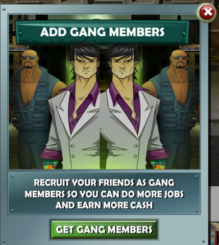 File:Add gang members.png