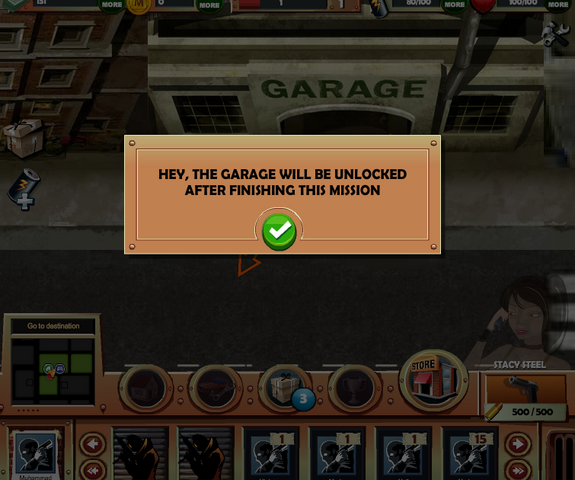 File:Hey the garage.png