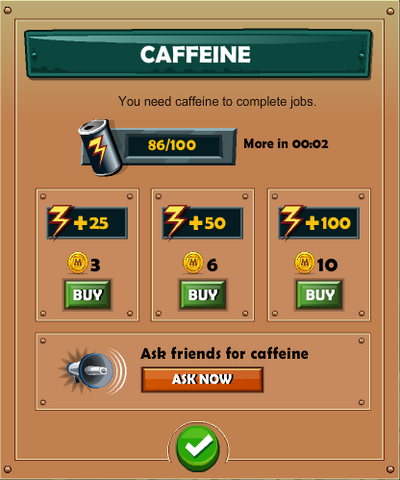 File:Caffeine.png