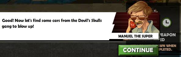 File:Devil'sSkulls.jpg