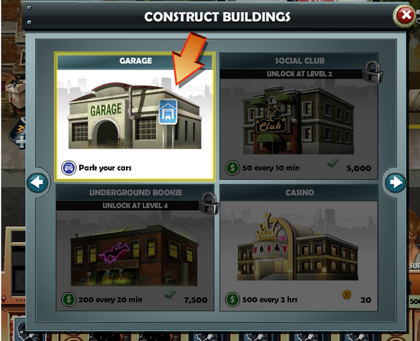 File:Construct garage.png