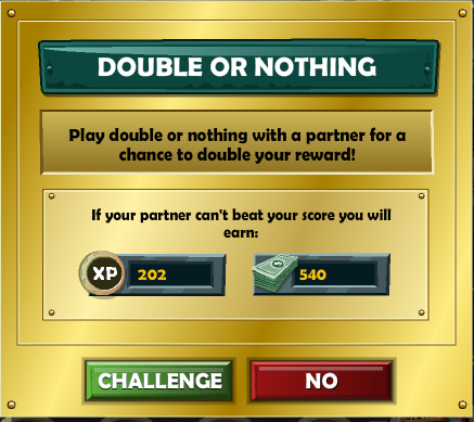 File:Double Or Nothing.png