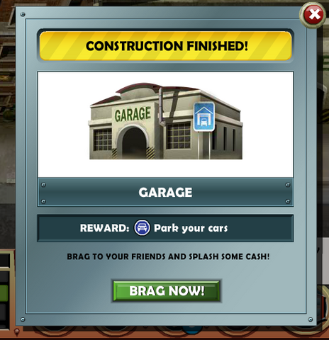 File:Construction finished - garage.png