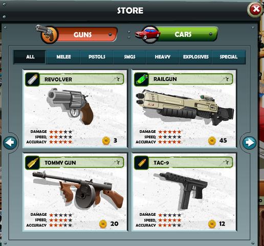 File:Store guns.png