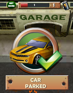 File:Car parked!.png