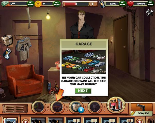 File:Garage info.png