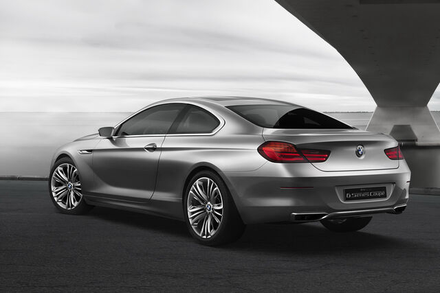 File:BMW-Concept-6-Series-Coupe-2.JPG