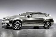 Mercedes-Concept-Paris-Shooting-Brake-5