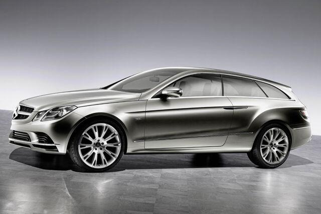 File:Mercedes-Concept-Paris-Shooting-Brake-5.jpg