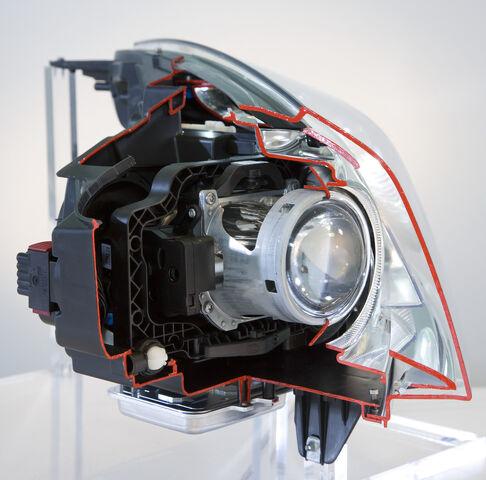 File:Opel-Carscoop 5.jpg