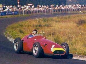 Fangio250fmaser