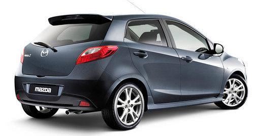 File:Mazda 2 03 1.jpg