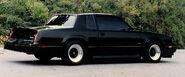 1985fe3xcutlass1