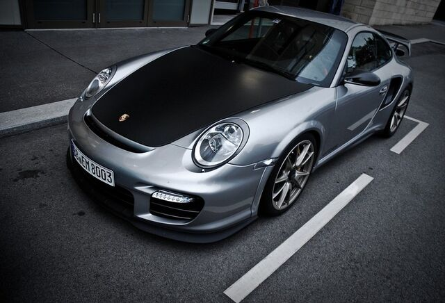 File:Porsche 997 gt2 rs by qqryq1.jpg