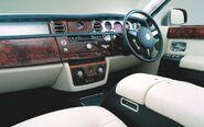 Rolls royce phantom facelift2009-02