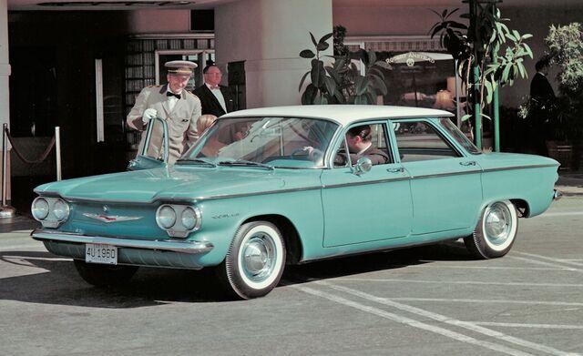 File:1960 chevrolet corvair 700 series sedan 1 cd gallery zoomed.jpg