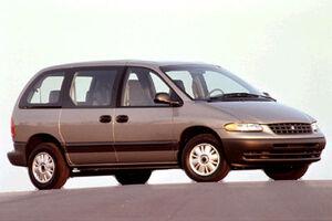 1997Voyager
