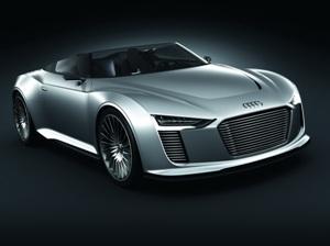 Audi-e-Tron-Spyder-16small