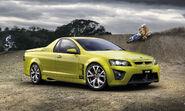 Holden-hsv-maloo-r8 8