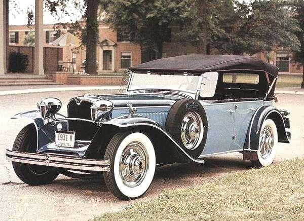 File:1931 Ruxton Pheaton-july13a.jpg
