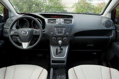 File:Mazda5-Exterior 1small.jpg