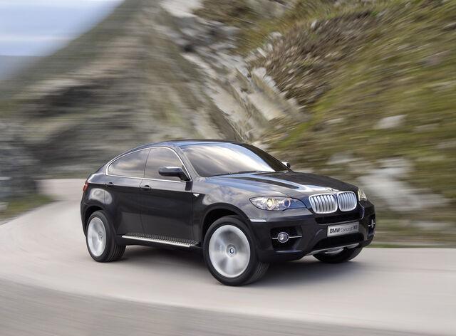 File:BMW X6 Concept MotorAuthority P0040029.jpg