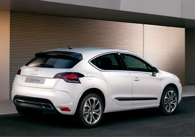 Citroen-DS4-Crossover-30small