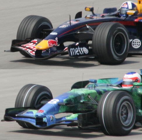 File:F1 whitestripetyres.jpg