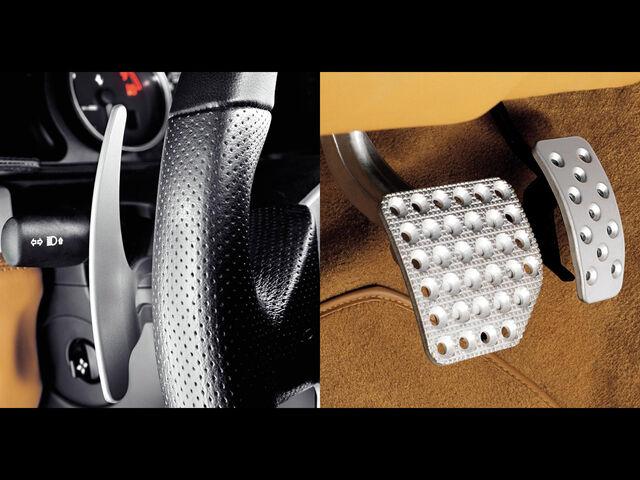 File:Ferrari-612-Scaglietti-Paddle-Shift-Pedal-1280x960.jpg