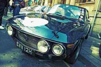 File:Lancia Fulvia S1 HF Frontsmall.jpg