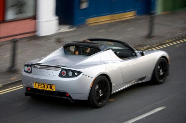 File:Tesla-roadster-3.jpg