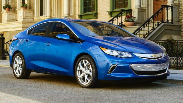 File:2016-Chevrolet-Volt-010.jpg