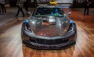 2017-Chevrolet-Corvette-Grand-Sport-1014-876x535
