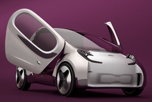 File:KIA-Pop-Concept-6small.jpg
