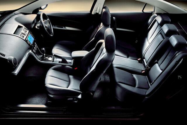 File:2011-Mazda6-Atenza-9.jpg