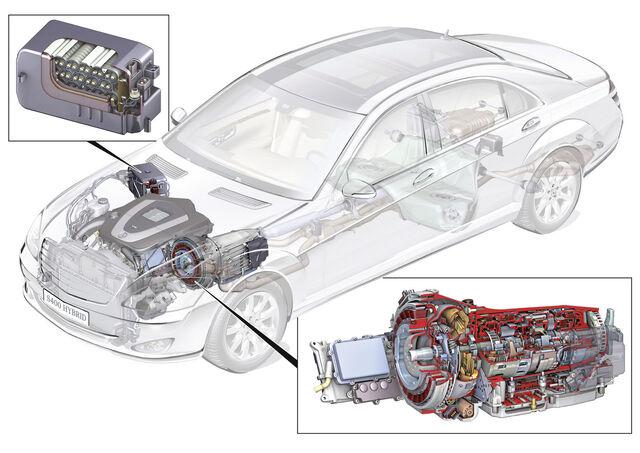 File:Mercedes-S400-BlueHybrid-17.jpg