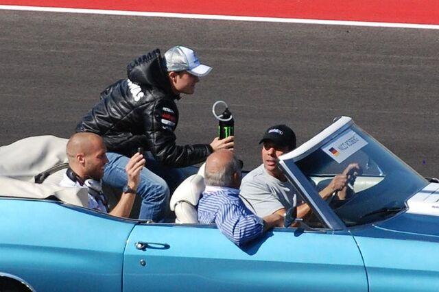 File:Nico Rosberg, United States Grand Prix, Austin 2012.jpg