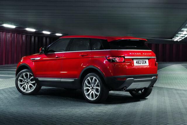 File:Range-Rover-Evoque-5-Door-11.JPG