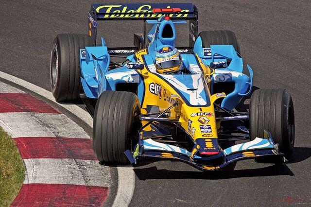 File:Fernando Alonso 2006 Canada.jpg