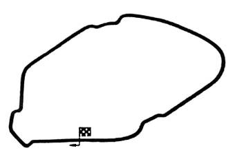 File:Pergusa circuit.png