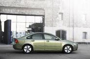 Volvo-DRIVe-5