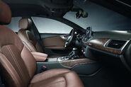 Audi-A7-Sportback-69