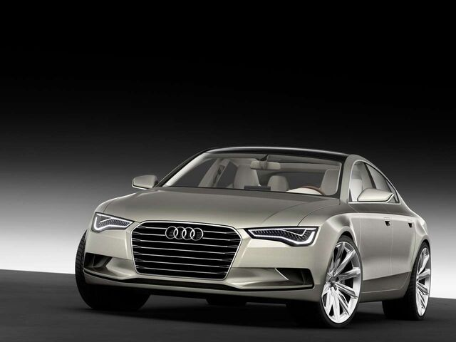 File:Audi-Sportback-Concept-3.jpg