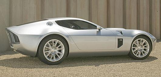File:Ford Shelby GR-1 side1.jpg