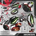 Thumbnail for version as of 15:32, September 1, 2011