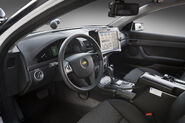 2011-Chevrolet-Caprice-Police-4