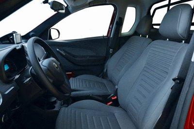 File:2011-Chevrolet-Montana-2small.jpg