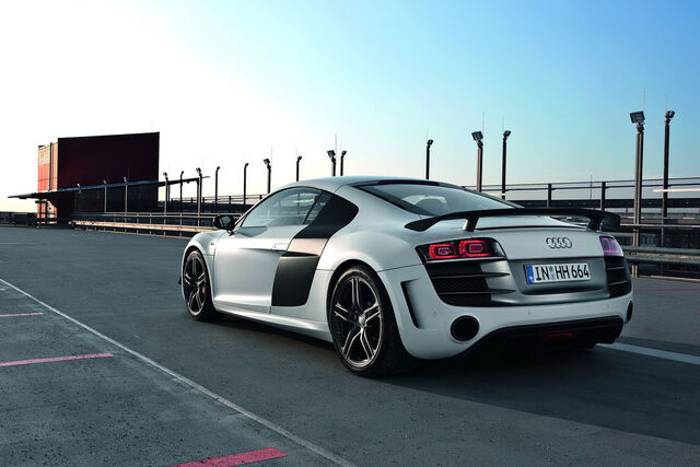 File:Audi-R8-GT-9.JPG