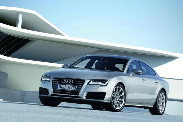 File:Audi-A7-Sportback-78.jpg