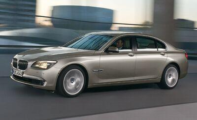 BMW79